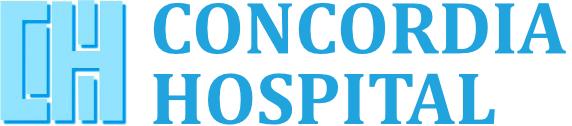 Concordia Hospital
